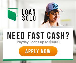 payday loans baton rouge